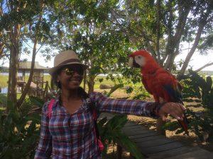 Explore Colombia's Amazon – Travel Guide to Leticia, Colombia