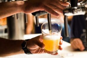 5 Places Where You Can Find Good Craft Beer in Cartagena, Colombia