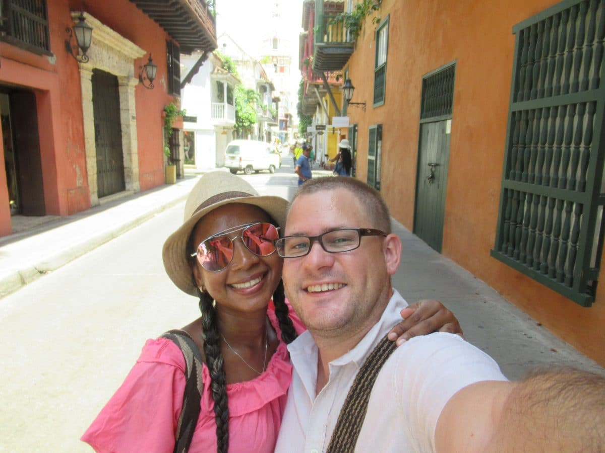 21 Photos You Need to Take in Cartagena, Colombia – The Best Photo Ops in Cartagena.