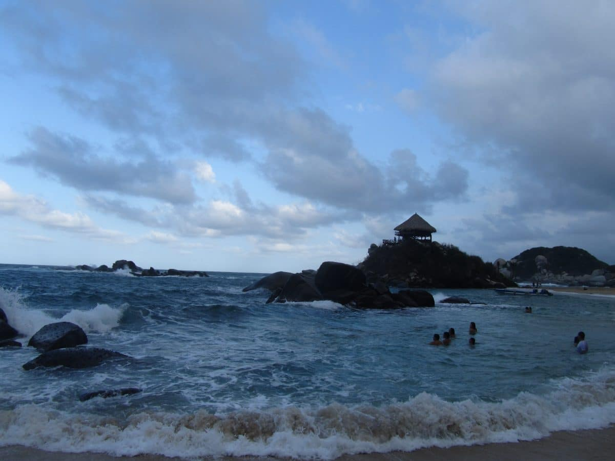 Comprehensive Guide to Tayrona National Park, Colombia (2019 Update)