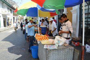 Best Street Food in Cartagena, Colombia – Top 15 Street Foods to Try