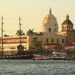 Dónde Hospedarse en Cartagena? – Guía a las Mejoras Zonas Donde Quedarse en Cartagena, Colombia