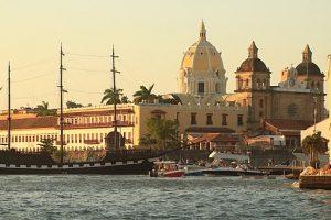 Dónde Hospedarse en Cartagena? – Guía de las Mejores Zonas Donde Quedarse en Cartagena, Colombia