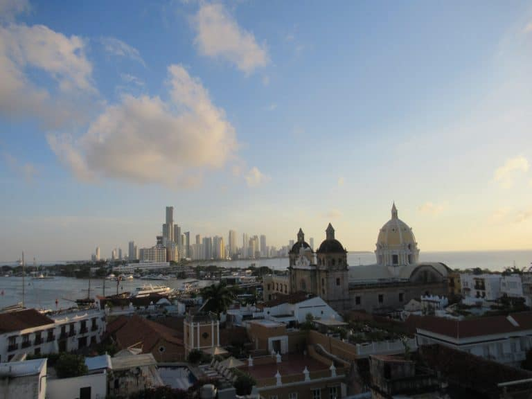 Where to Stay in Cartagena? – Insider's Guide (updated for late 2020 reopening)