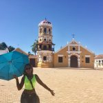 Practical Guide to Mompox, Colombia – A Gem of a Colonial River Port Frozen in Time