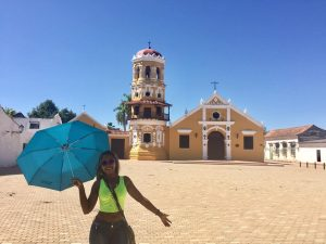 Practical Guide to Mompox, Colombia – Historic River Port Gem Frozen in Time