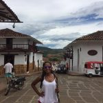 Practical Travel Guide to Barichara, Colombia's Prettiest Little Town