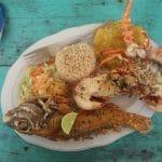 10 platos típicos que tienes que probar en Cartagena, Colombia – Comida típica en Cartagena