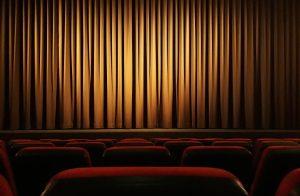 Guide to FICCI, Cartagena, Colombia Film Festival 2020 Edition (Festival Internarnacional de Cine de Cartagena de Indias)