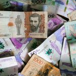 What Are Primas?  – A Practical Explanation of Colombia's Biannual Bonus Payments
