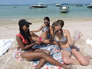 Top Beaches in Cartagena, Colombia – Practical Guide to the Top 10 Best Cartagena Beaches